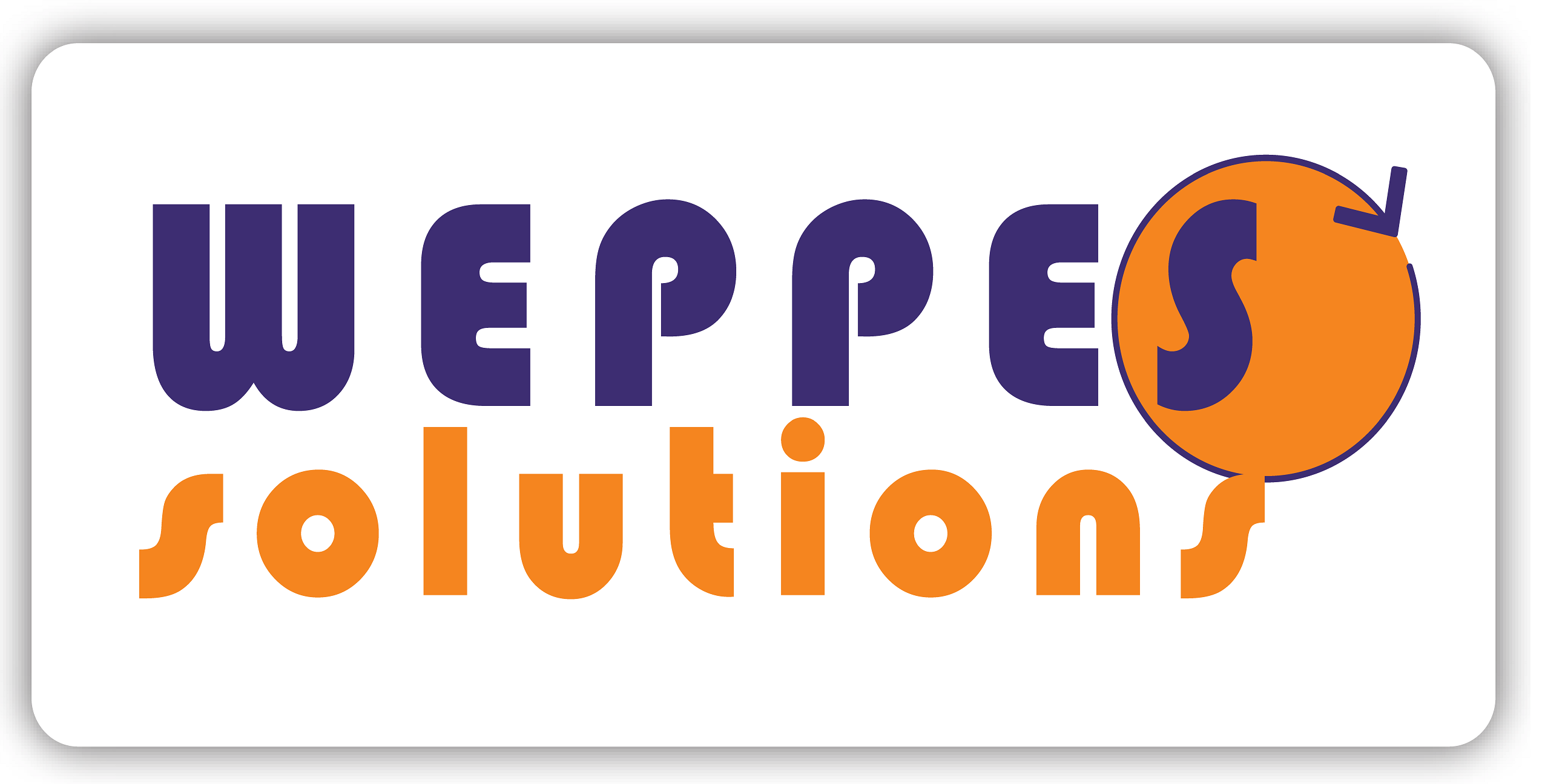 WEPPES SOLUTIONS